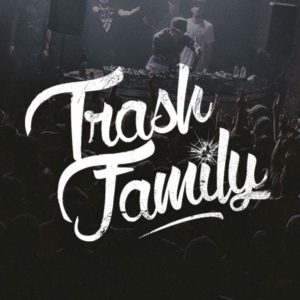 Trash Family