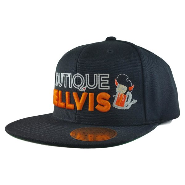 boutique-hellvis-custom-snapback-hat-black-iso
