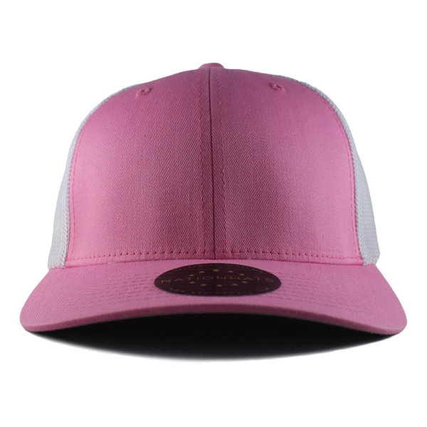 trucker-retro-pink-white