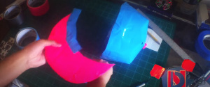 Nationhats-DIY-Duct-Tape-Snapback-Hat-Tutorial