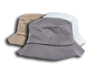 Tonal Hats Feature A Matching Undervisor
