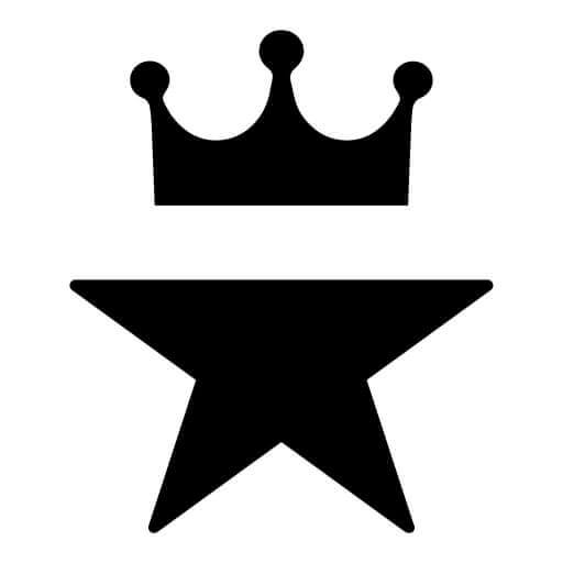 The Nationhats crowned star is a representation of ourselves being king of our destiny. A symbol our hats embrace proudly.