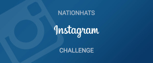 nationhats-instagram-challenge-photography-contest