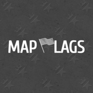 MapFlags™