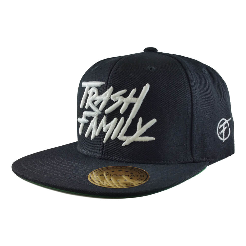 trash-family-6089M-classic-snapback-hat-black-iso