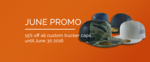 june-promotion-yupoong-custom-trucker-snapback-cap-15-off-nationhats