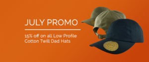 july-promo-strapback-dad-hats-15-off-nationhats