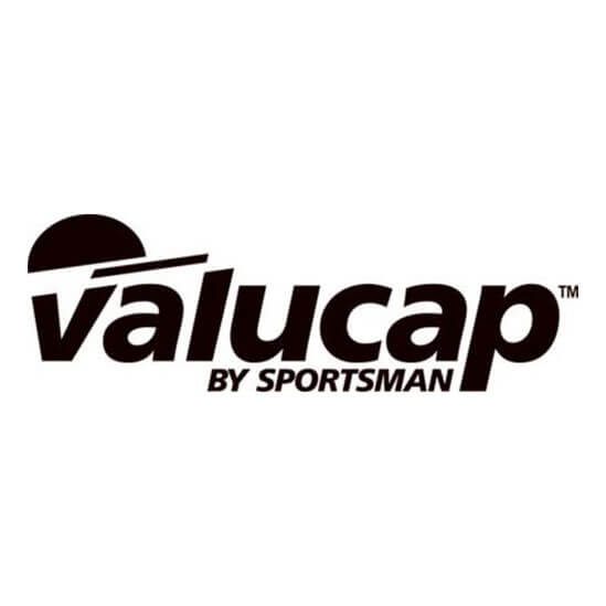 Valucap by Sportsman
