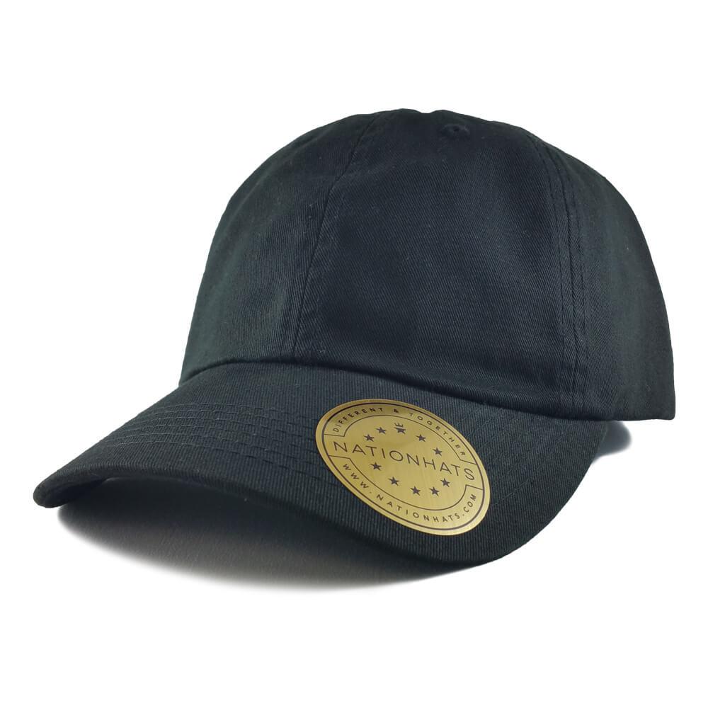 Custom Outdoor Cap Neon Camo Trucker Hat - Design Camo Hats Online at  CustomInk.com