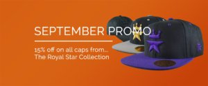 september-promo-royal-star-snapback-strapback-dad-hat-cap-15-off-nationhats