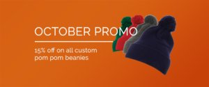 october-promo-custom-beanies-pom-pom-flexfit-winter-cap-15-off-nationhats