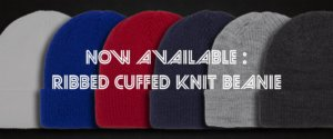 ribbed-cuffed-knit-beanie-1545k-flexfit-winter-cap-now-available-nationhats
